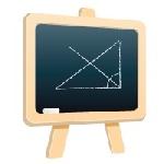 159776x150 - هندسه پیش دانشگاهی ریاضی